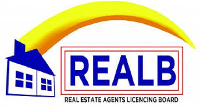 Real Estate Act to be reviewed – FBC News